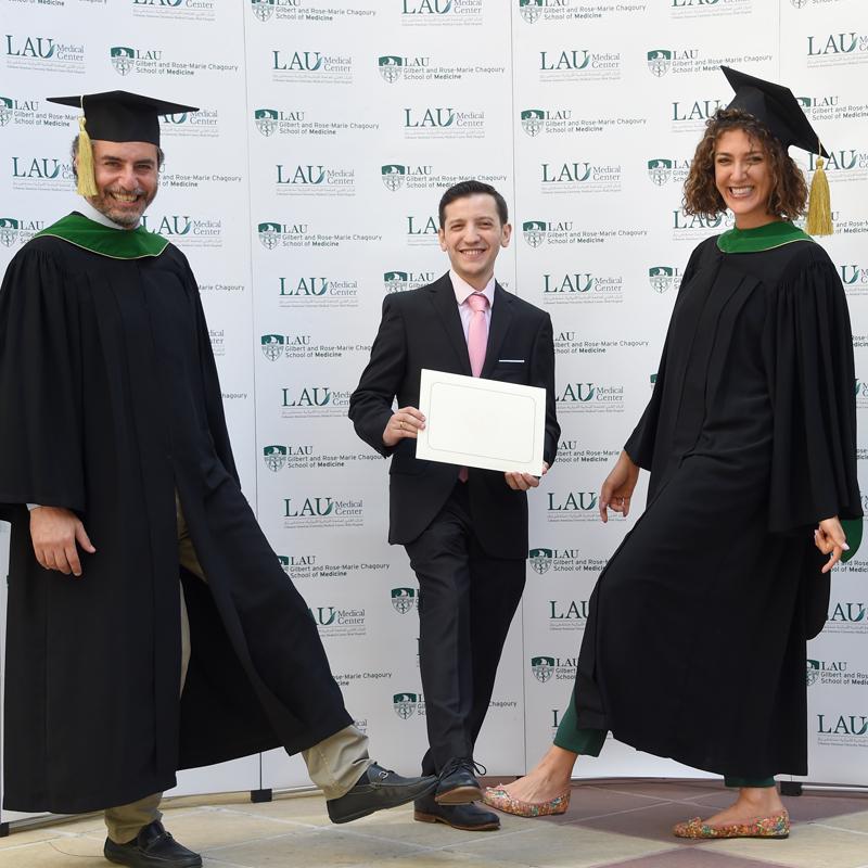page017-18-virtual-graduation.jpg