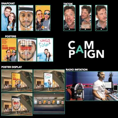 page017-5-university-dubai.jpg